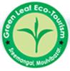 Green Leaf Eco Tourism